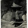鎌倉星月ノ井戸