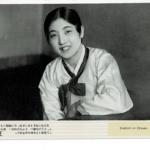 朝鮮・妓生々活 綻びる薫唇