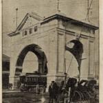 日本橋凱旋門